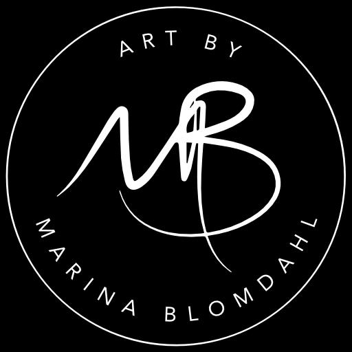 Marina Blomdahl